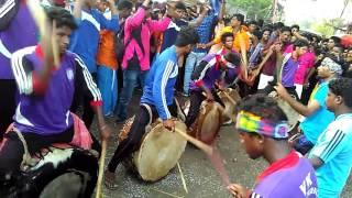 Nasic Dol in Temple Festival
