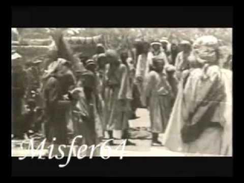 Najran's History by Misfer64
