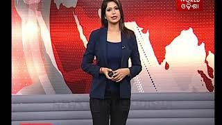 Postmen become Banker-News world Odisha