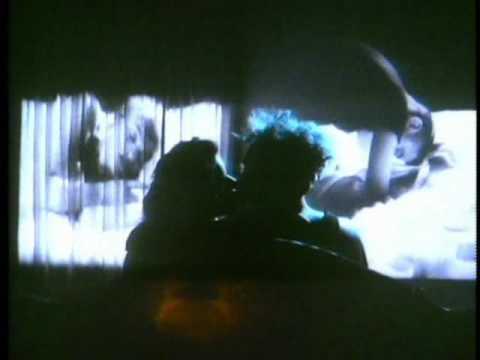 Depeche Mode - Clean (Dub Mix) mp3