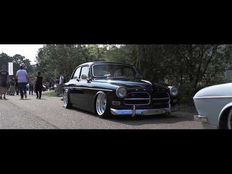 Volvo Amazon Stance | Carporn