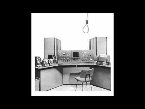 M.I.A XXXO (Modern Office Remix)