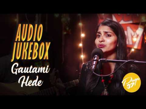 AUDIO JUKEBOX - GAUTAMI HEDE @ THE DUSTY ROOM ( 3 SONGS ) thumbnail