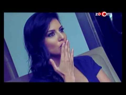 Mahesh Bhatt Apparently Lashed Out At Sunny Leone