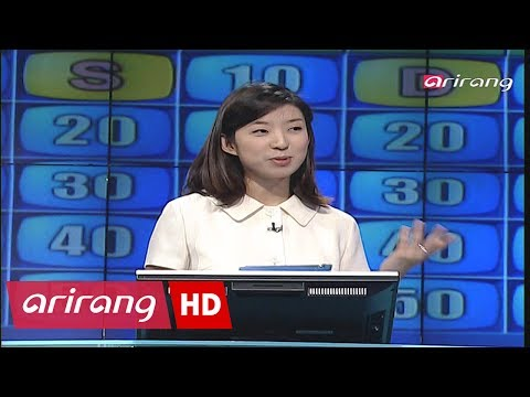 Quiz Show the Contenders Ep013