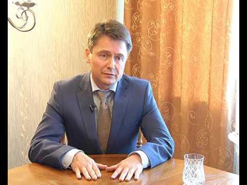 Последние новости г котово волгоградской обл