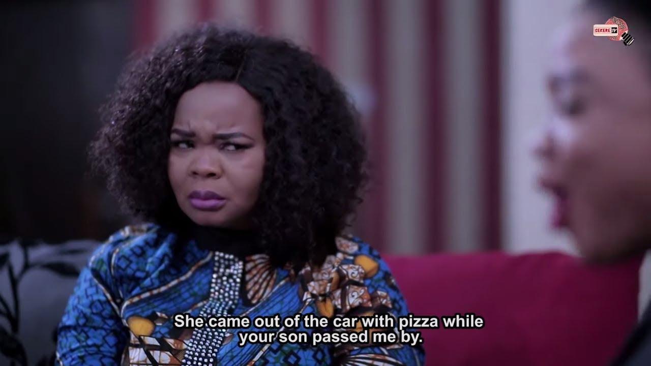 Download Owu Latest Yoruba Movie 2019 Drama Starring Femi Adebayo   Bimbo Oshin   Tayo Sobola