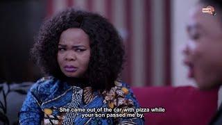 Owu Latest Yoruba Movie 2019 Drama Starring Femi Adebayo | Bimbo Oshin | Tayo Sobola