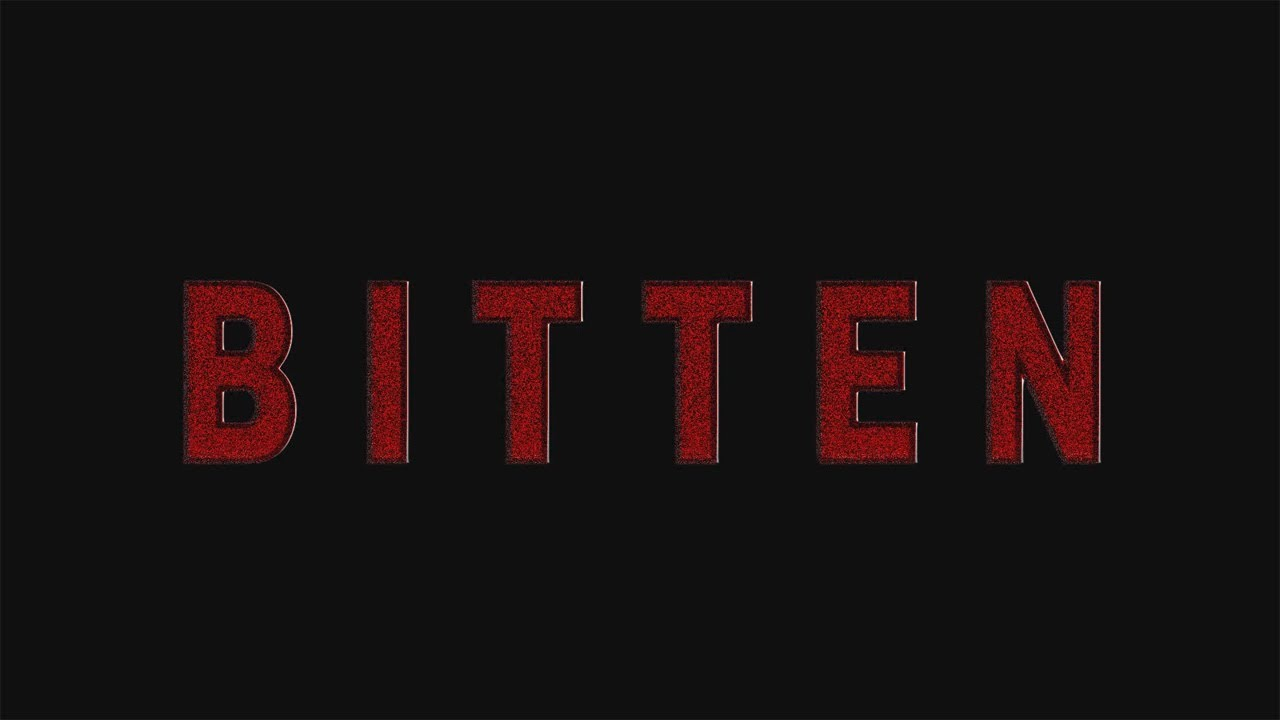 Download BITTEN - 2018 - feature film
