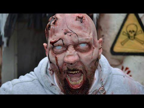 मिलिए असली भूत और असली शैतान से 9 | real devil caught on camera 9 | real ghost caught on camera 9