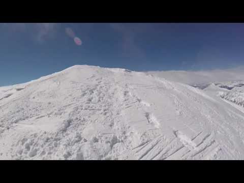 Syngap Quandary Peak Video