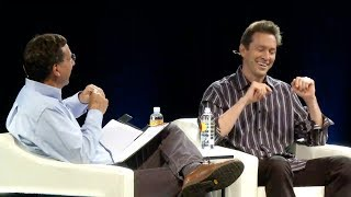 Interview: Scott Forstall and Original iPhone Innovators @ Computer History Museum thumbnail