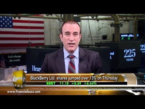 LIVE - Floor of the NYSE! Sept. 29, 2017 Financial News - Business News - Stock News - Market News