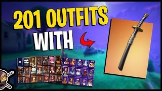 the-most-universal-back-bling-wolfpack-on-201-outfits-fortnite-cosmetics