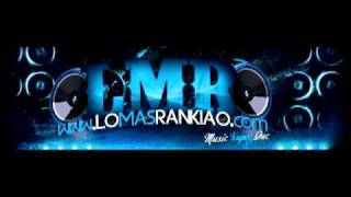 LMR - LoMasRankiaO.com Drops
