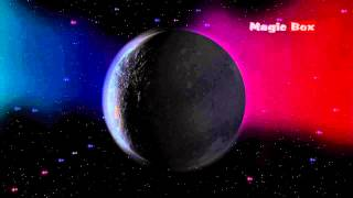 Pluto -Solar System In Tamil - Animated Educational Videos For Kids