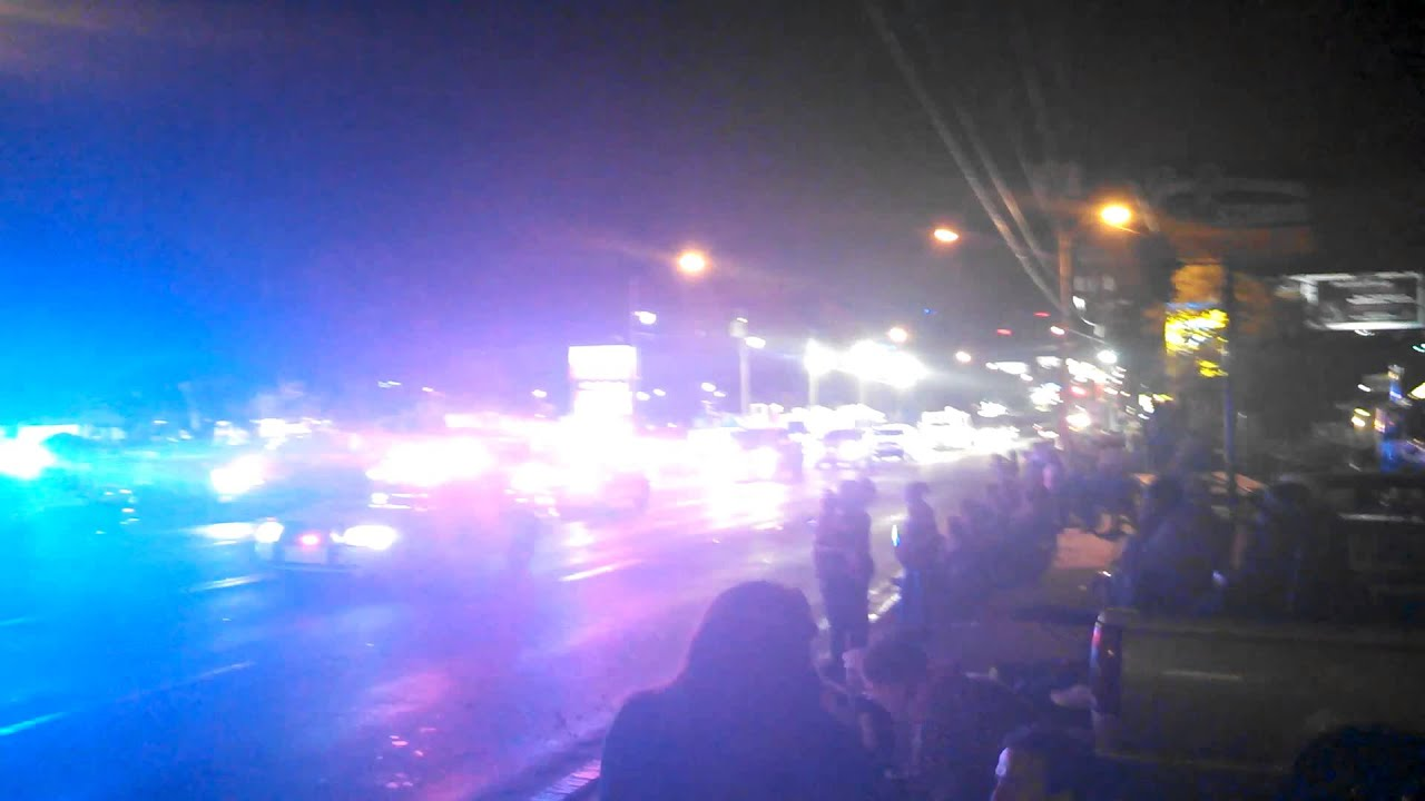Ocala Christmas parade(16) - YouTube