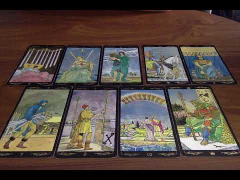 TAURUS EX *THEY'VE DONE THIS...WOW!* MAY 2019 | Psychic Tarot Love Reading