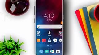 x-x-x-wale-video-dekho-apne-phone-me-bina-kisi-vpn-ke-free-me-secret-masala-app-2019