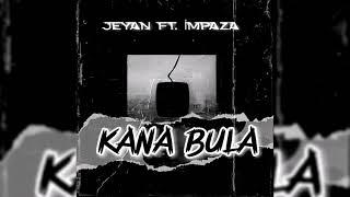 Jeyan Ft. İmpaza - Kana Bula #rap #türkçerap #rapmüzik #rapmusic