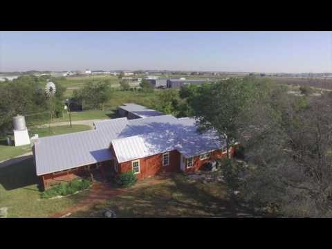 Affordable Farm House Renovation! 600 Windy Hill School Road in Georgetown TX