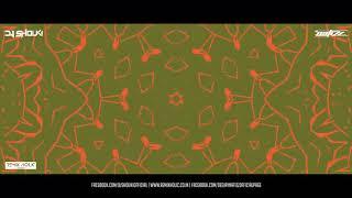 Radio Song - DJ Shouki & DJ Nafizz Remix - Teaser
