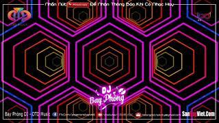NONSTOP BAY PHÒNG 2021 ✈ ĐẲNG CẤP NHẠC KE ❌ NHẠC DJ NONSTOP VINAHOUSE 2021 CỰC MẠNH