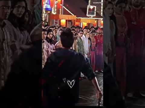 Download Mohabbatein Whatsapp Status video 💔💓 ||Shah Rukh Khan Whatsapp Status || Wp Status new