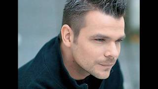 ATB - What About Us?