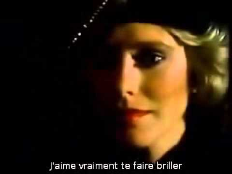 Scorpions - (1982) When the smoke is going down (Sous Titres Fr)