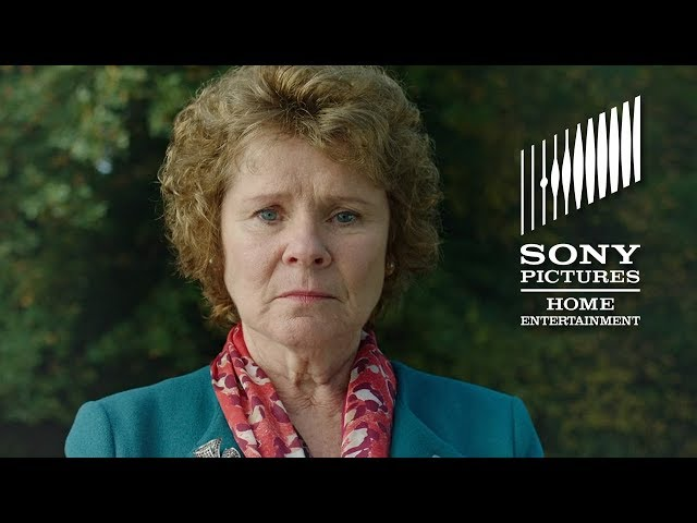 Finding Your Feet Trailer - On DVD & Digital 7/3!