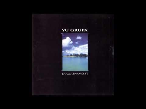 YU Grupa - Pustinja - (Audio 2005)