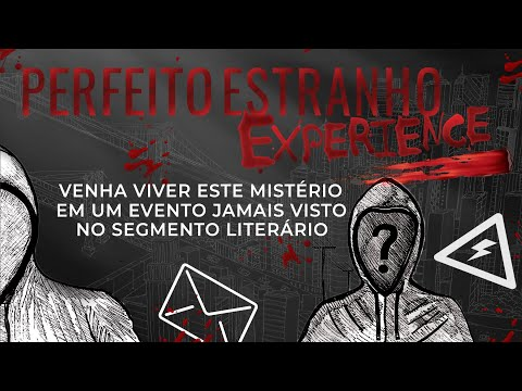 Preso en el extranjero - Historias reales - Episodio 3 from YouTube · Duration:  44 minutes 4 seconds