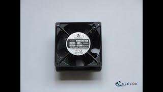 FULLTECH UF-123823 H 230V 0.14…