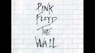 Pink Floyd - Hey You (Screwed N Chopped) [DL Link]