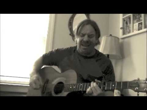 Adam McDonough - What Becomes Of The Broken Hearted (cover) - YouTube