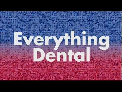 Henry Schein video - Dental Equipment Supplier