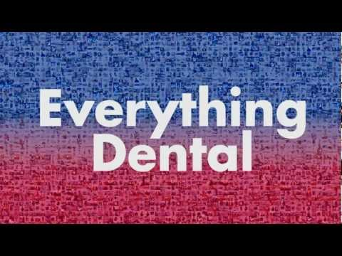 Henry Schein Video - Dental Equipment Supplier