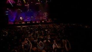 Машина Времени - Однажды мир прогнётся под нас (Live)