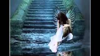 Vasco Rossi - Vivere o Niente