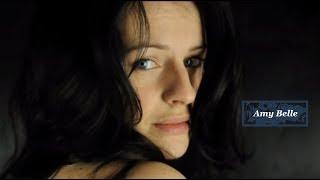 Amy Belle   -  I  Love You    Lyrics