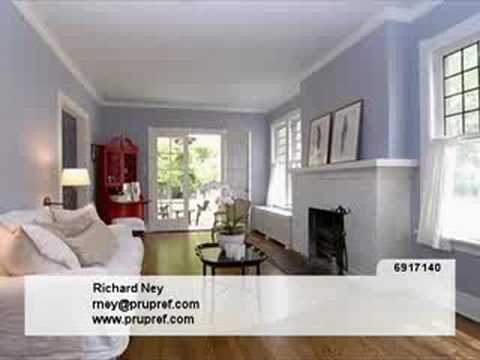 Real Estate for Sale Wilmette IL Richard Ney