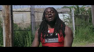 Big Bounce - Murda (Official Video) Shot By Billy Kauck