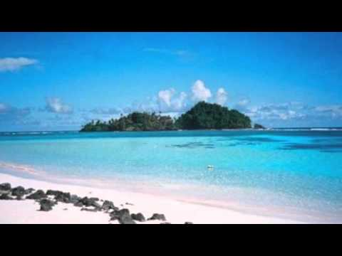 Rotuma - Oh Island in the Sun - YouTube