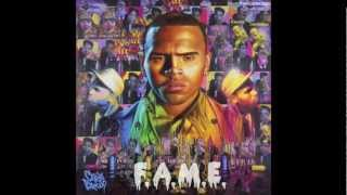 Next 2 You (Audio) Feat Justin Bieber & Chris Brown (HD)