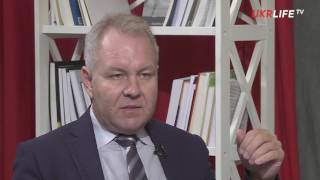 Будь санкции на уровне иранских, Крым был бы уже украинским, - Владислав Иноземцев
