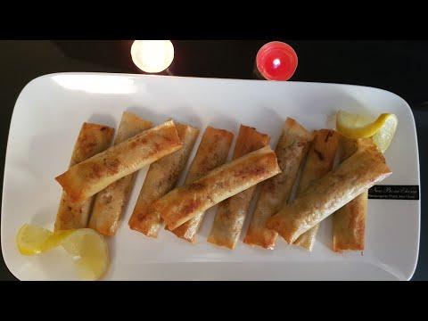 recette-de-bourak-(nems)-au-four-aux-légumes-et-viandes-hachée