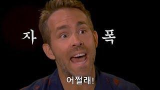 영어회화동영상