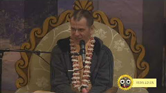 Шримад Бхагаватам 4.27.7 - Шри Джишну прабху