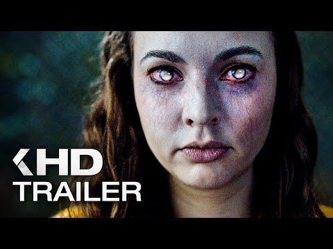 CONJURING 3: Im Bann des Teufels Trailer German Deutsch (2021) Exklusiv